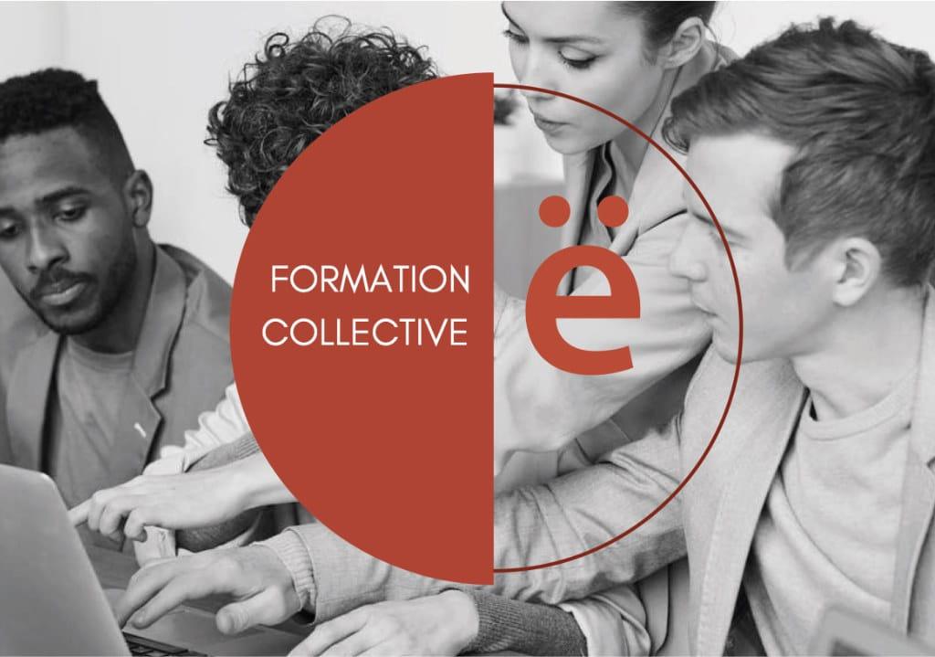 formations, artistes, sophie lanoe