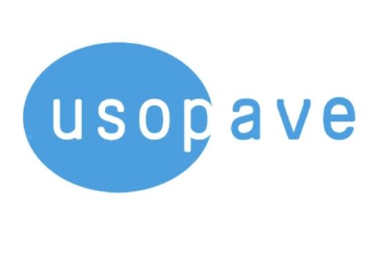 USOPAVE