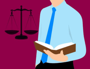 avocat, droit d'auteur, aide juridictionnelle